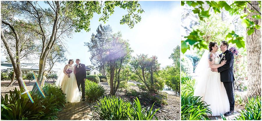 16-sebel-hawkesbury-wedding-photos
