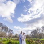 Pipeclay Pupmphouse Mudgee Wedding Photo