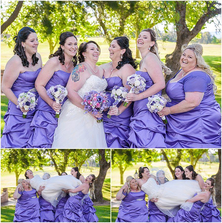 20-sebel-hawkesbury-wedding-photos
