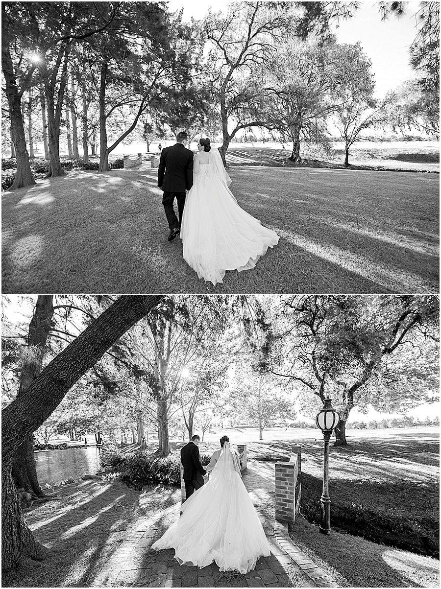22-sebel-hawkesbury-wedding-photos