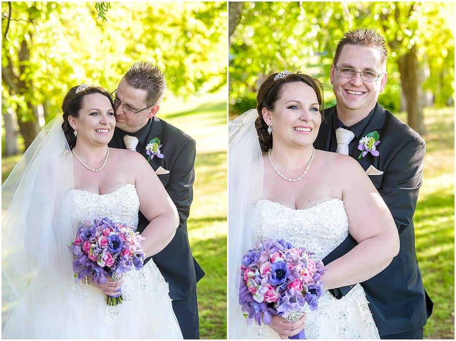 24-sebel-hawkesbury-wedding-photos