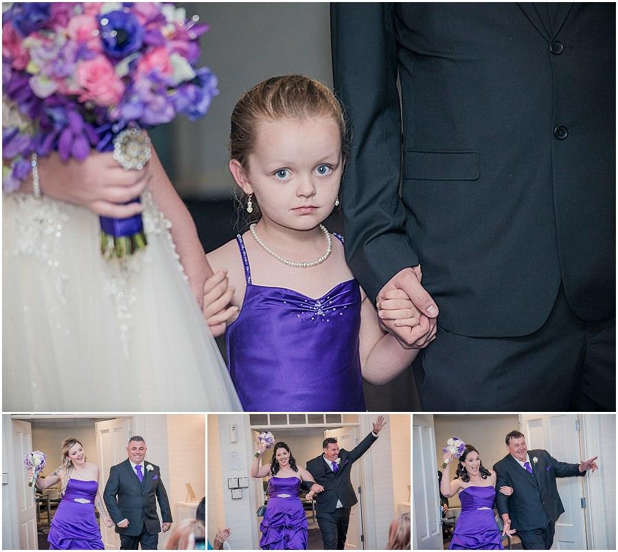 28-sebel-hawkesbury-wedding-photos