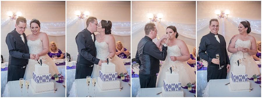 30-sebel-hawkesbury-wedding-photos