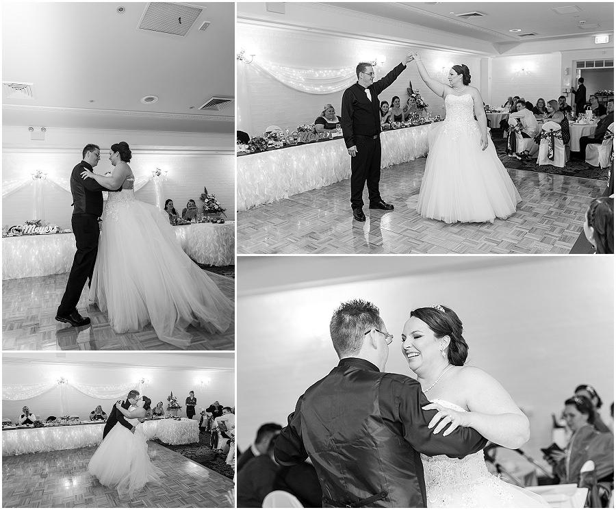 32-sebel-hawkesbury-wedding-photos