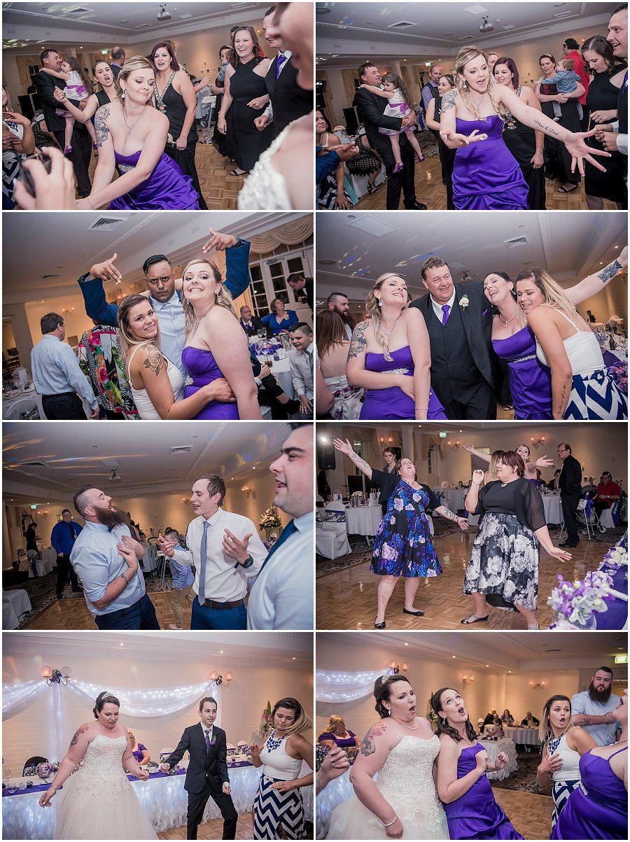 33-sebel-hawkesbury-wedding-photos