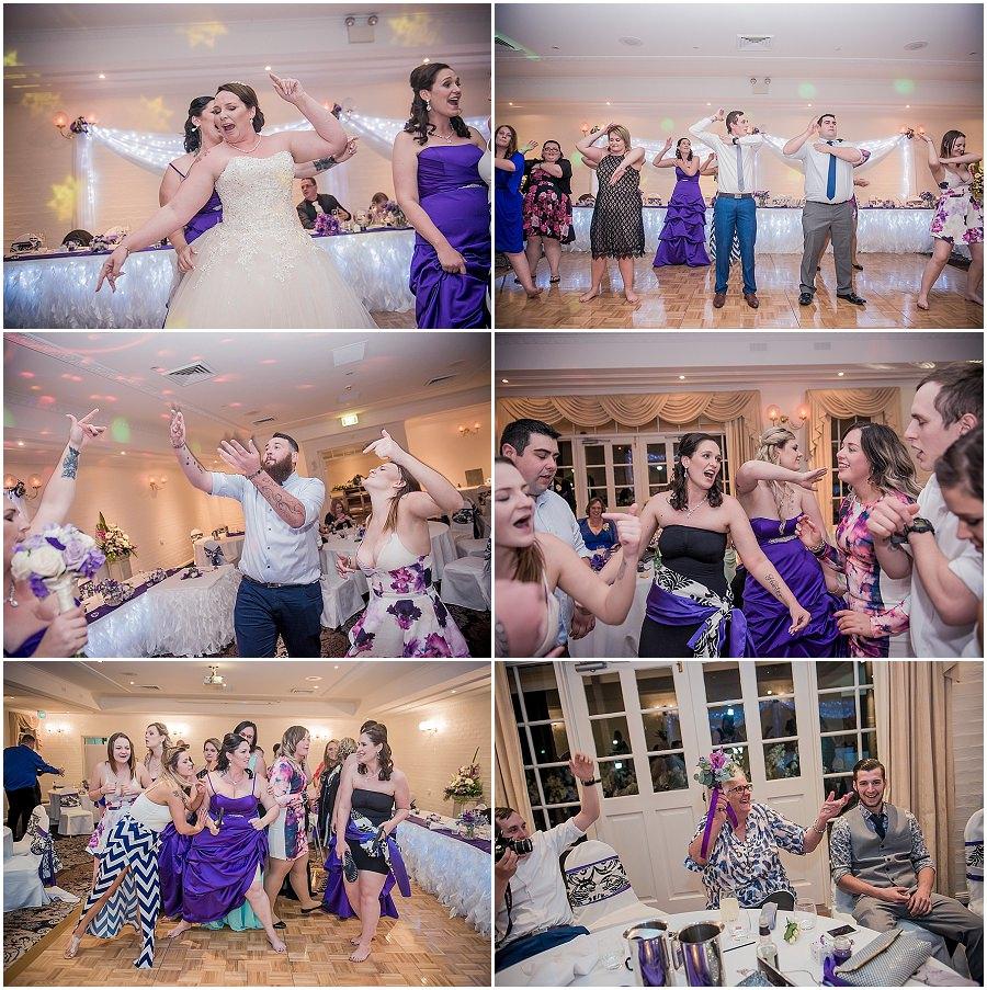 34-sebel-hawkesbury-wedding-photos