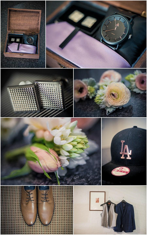 01-sebel-hawkesbury-wedding-photos