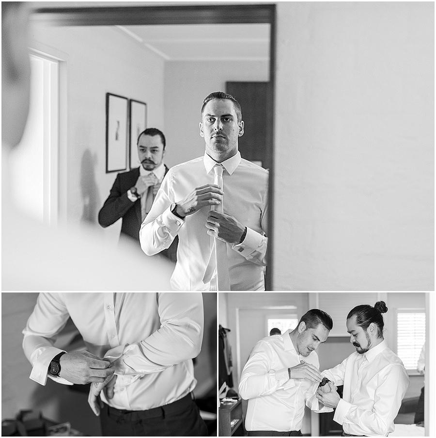 02-sebel-hawkesbury-wedding-photos