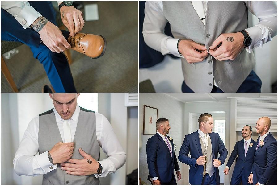03-sebel-hawkesbury-wedding-photos