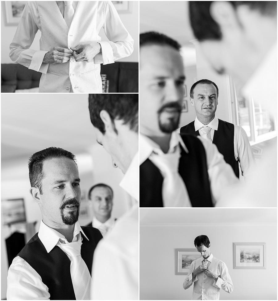 04-bathers-pavilion-wedding-photographer