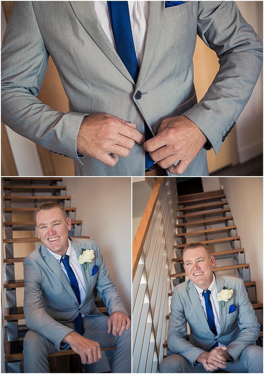 04-curzon-hall-wedding-photos