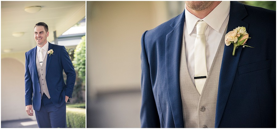 04-sebel-hawkesbury-wedding-photos
