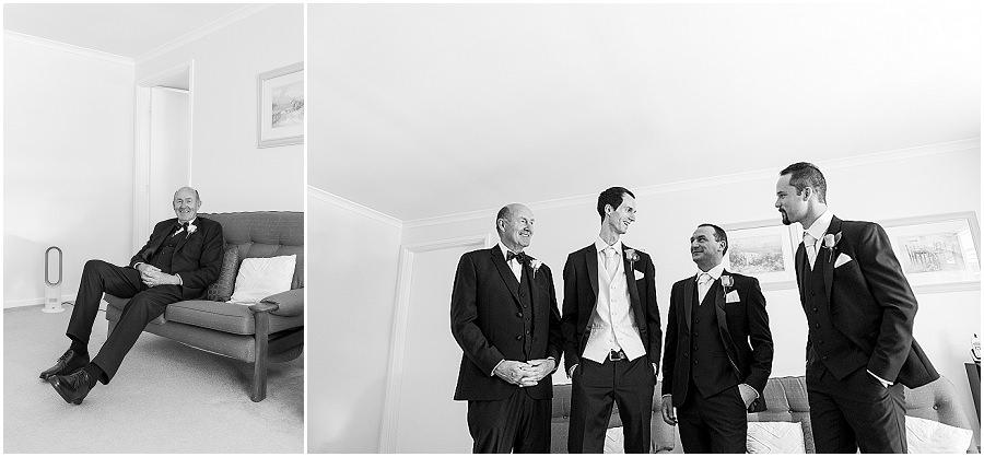 06-bathers-pavilion-wedding-photographer