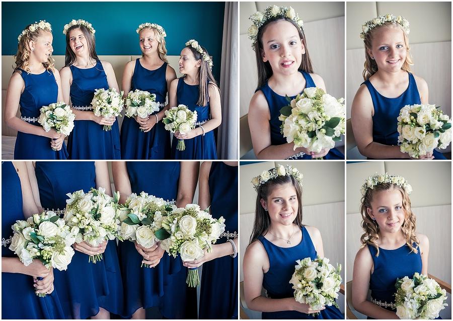 07-curzon-hall-wedding-photos