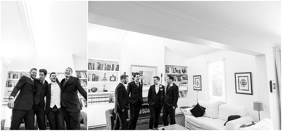 07-royal-automobile-club-wedding-photos