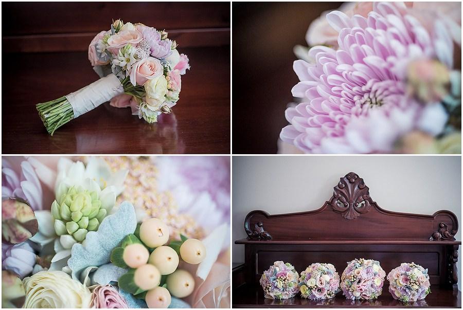 07-sebel-hawkesbury-wedding-photos