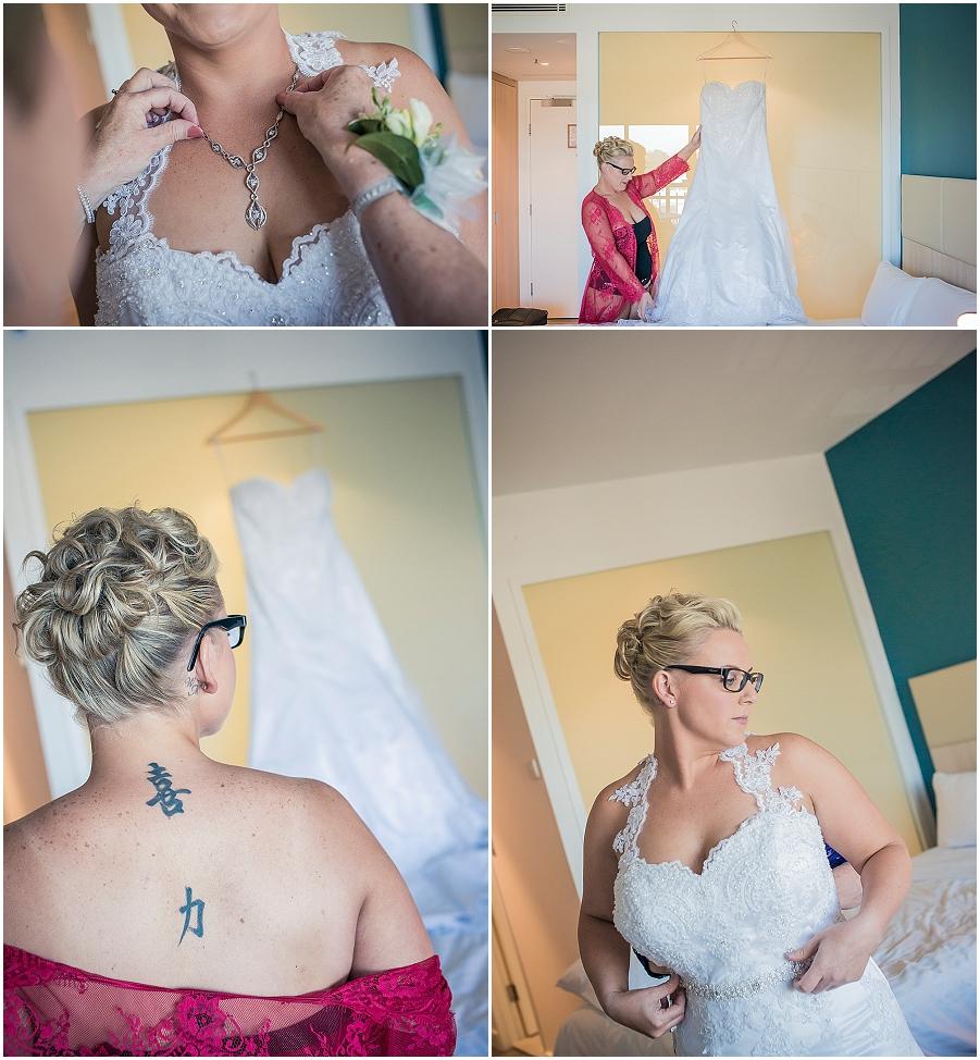 08-curzon-hall-wedding-photos