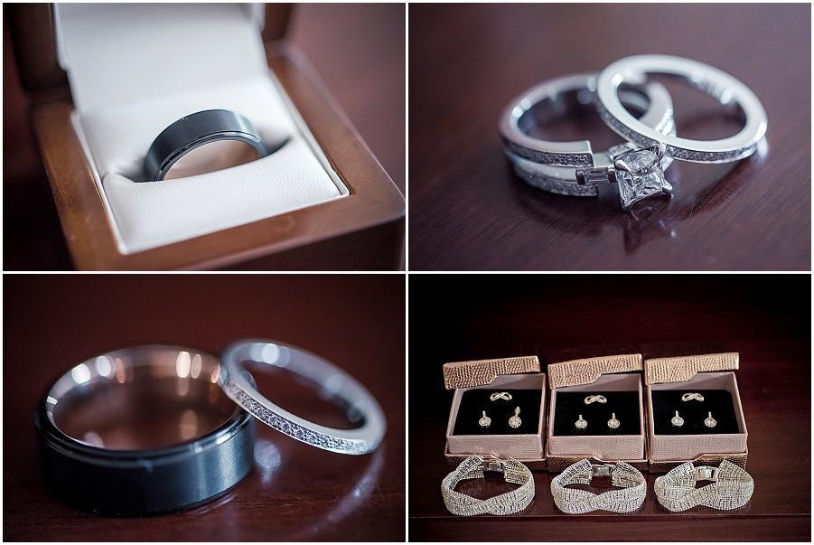 08-sebel-hawkesbury-wedding-photos