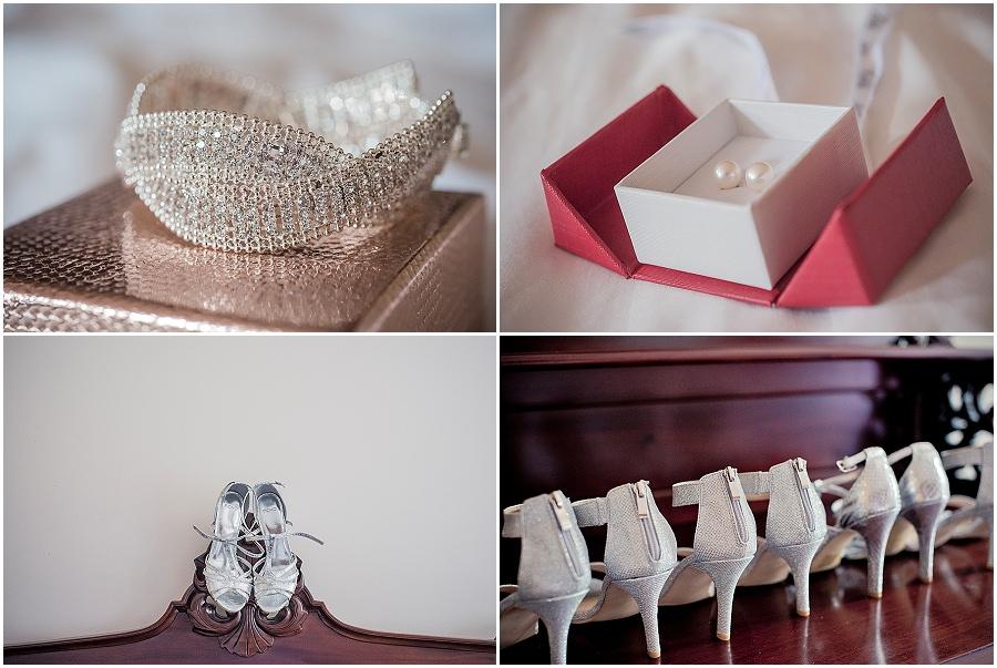 09-sebel-hawkesbury-wedding-photos