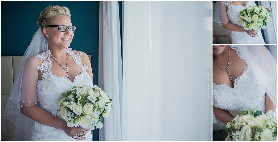 10-curzon-hall-wedding-photos