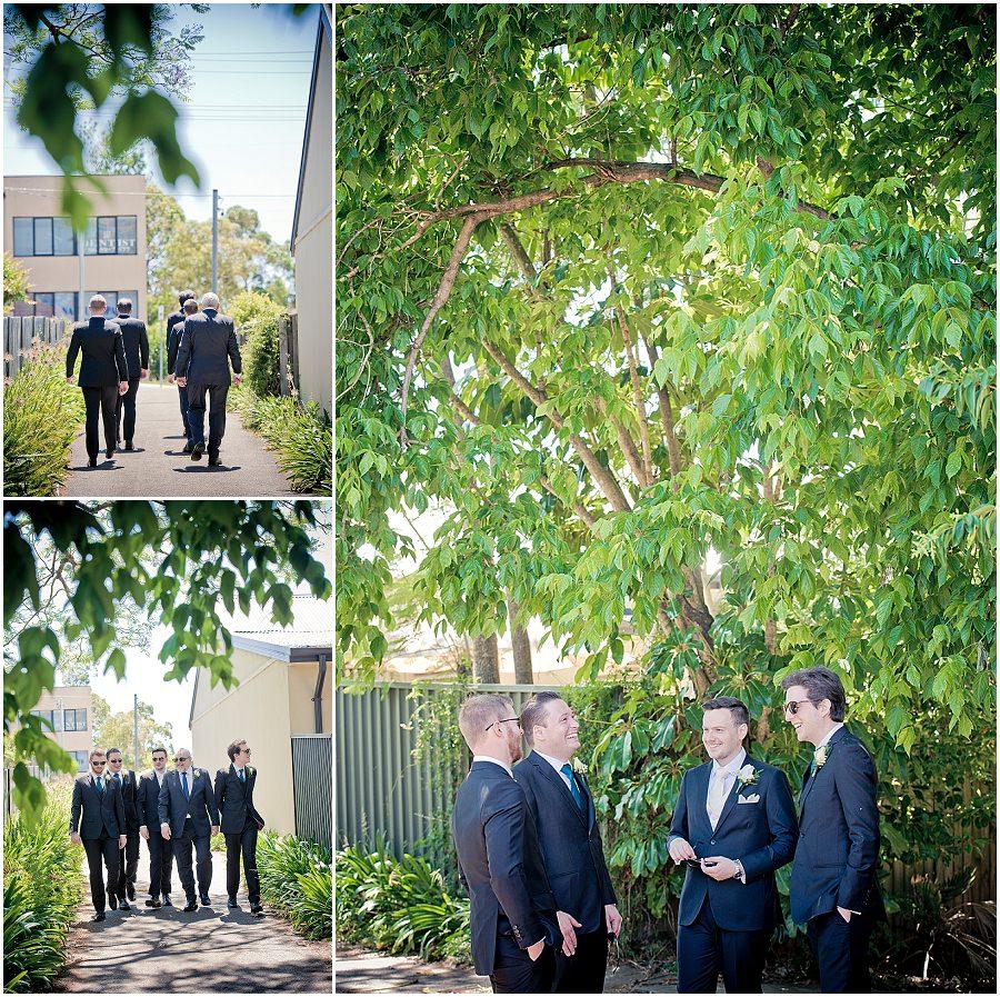 10-royal-automobile-club-wedding-photos