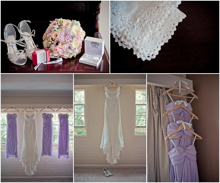 10-sebel-hawkesbury-wedding-photos