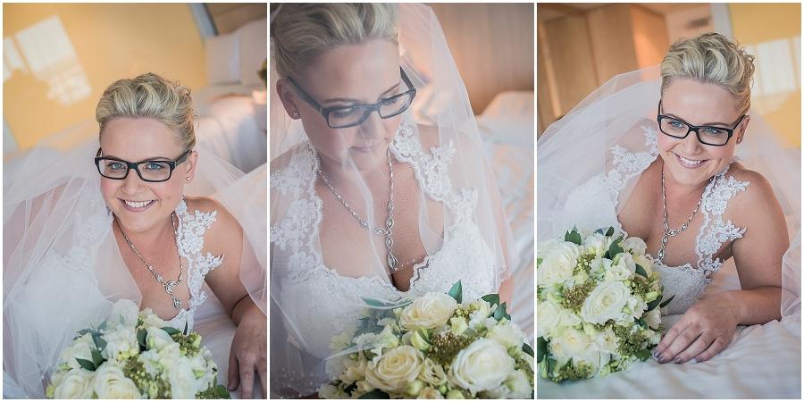 11-curzon-hall-wedding-photos