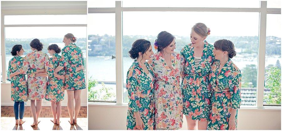 13-bathers-pavilion-wedding-photographer