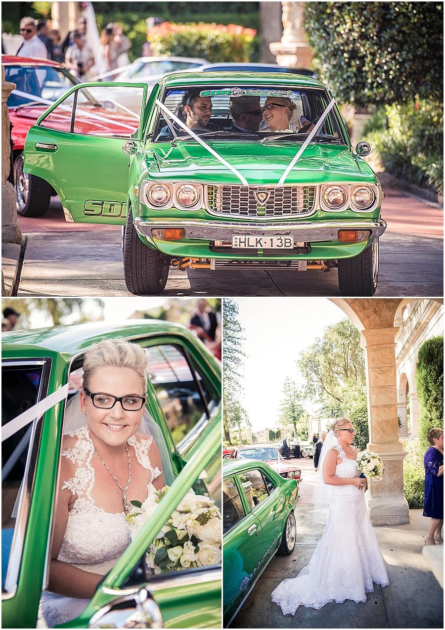 13-curzon-hall-wedding-photos