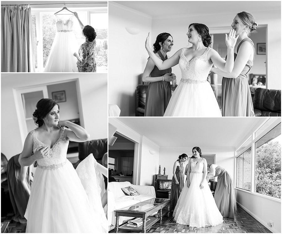 14-bathers-pavilion-wedding-photographer