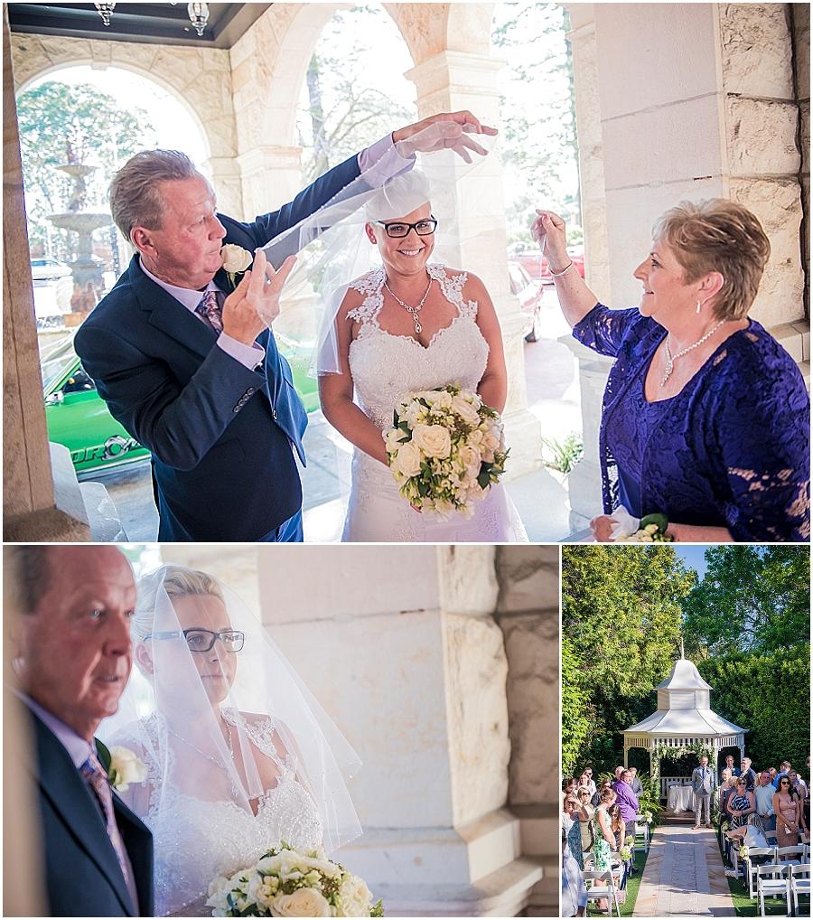 14-curzon-hall-wedding-photos