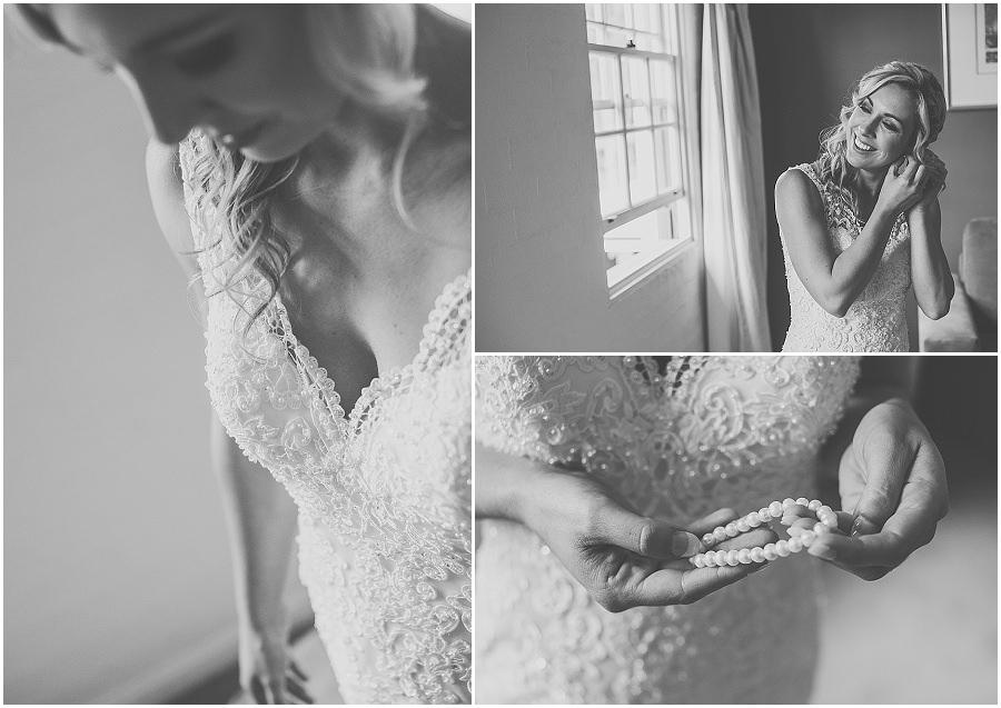 14-sebel-hawkesbury-wedding-photos