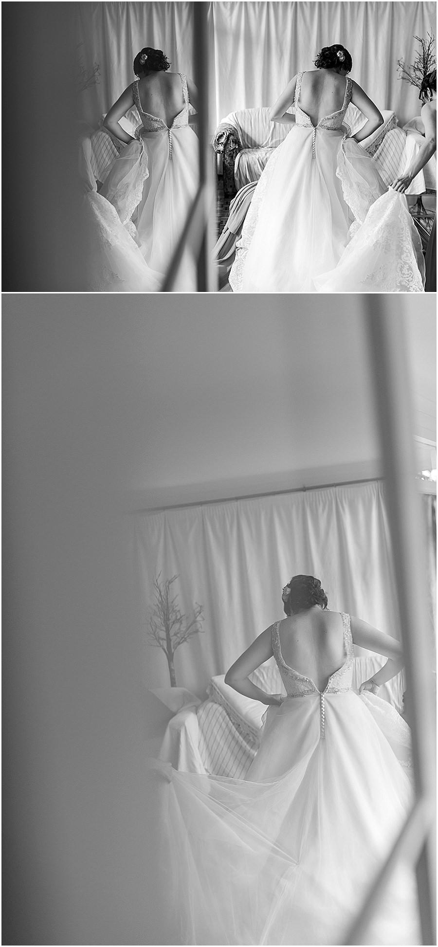 15-bathers-pavilion-wedding-photographer