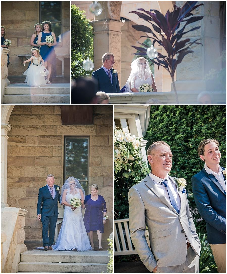 15-curzon-hall-wedding-photos