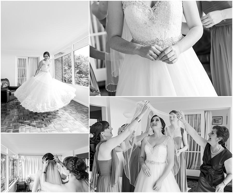 16-bathers-pavilion-wedding-photographer