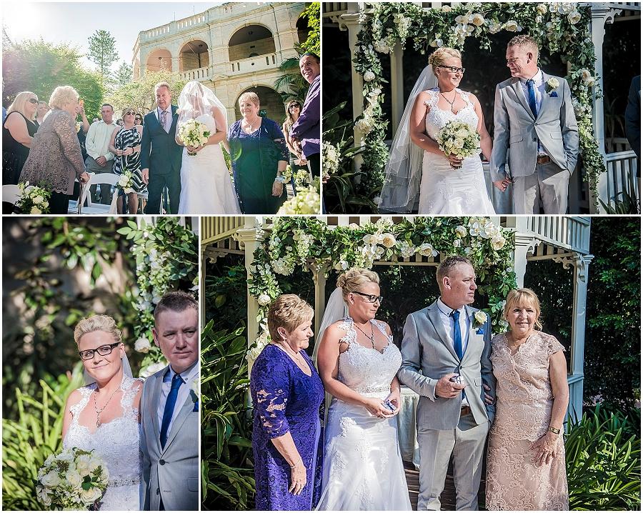 16-curzon-hall-wedding-photos