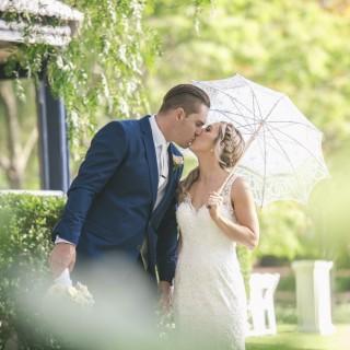 Sebel Windsor Wedding