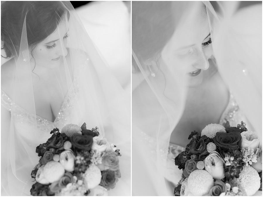 17-bathers-pavilion-wedding-photographer