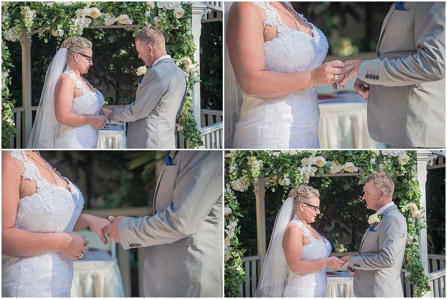 18-curzon-hall-wedding-photos