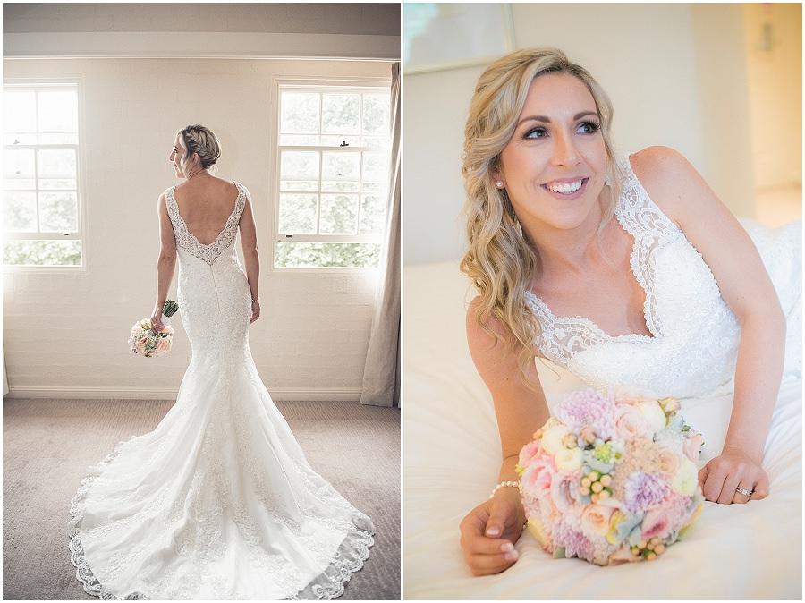 18-sebel-hawkesbury-wedding-photos