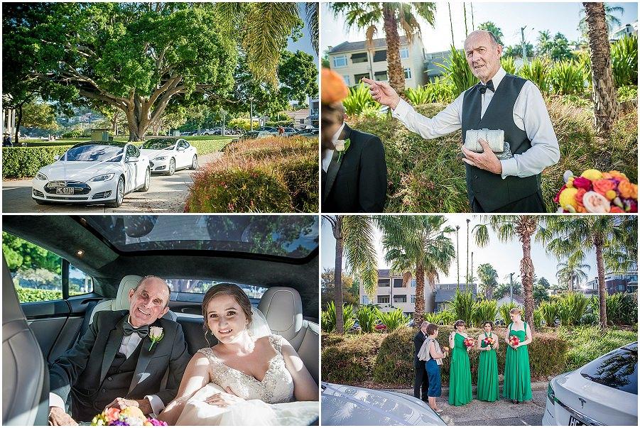 19-bathers-pavilion-wedding-photographer