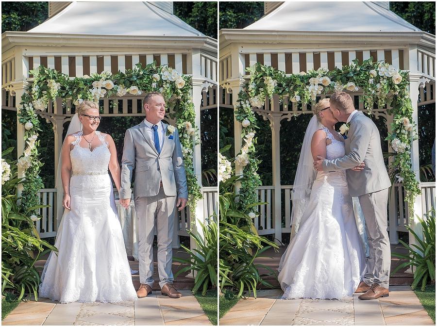 19-curzon-hall-wedding-photos