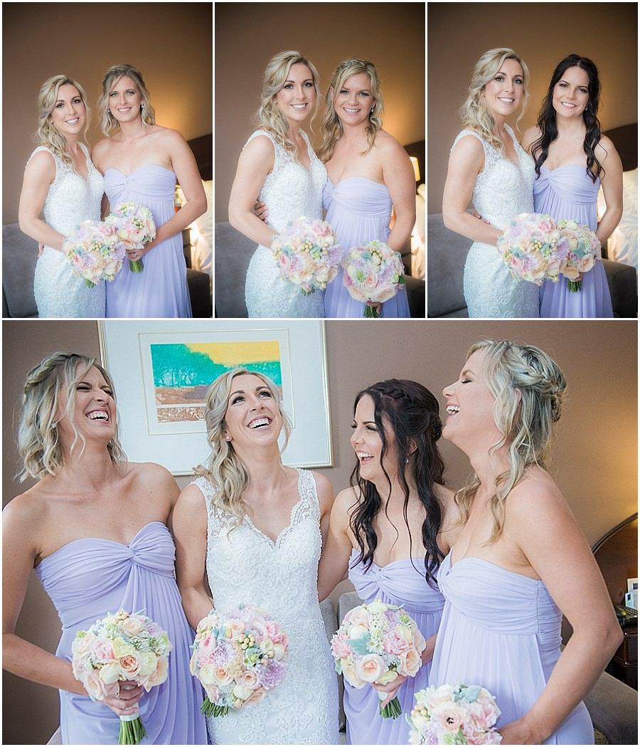 19-sebel-hawkesbury-wedding-photos