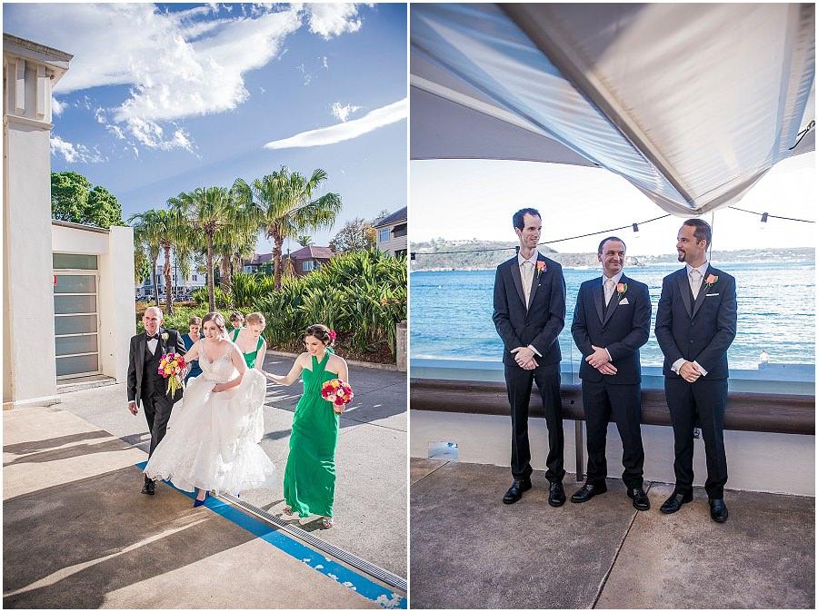 20-bathers-pavilion-wedding-photographer