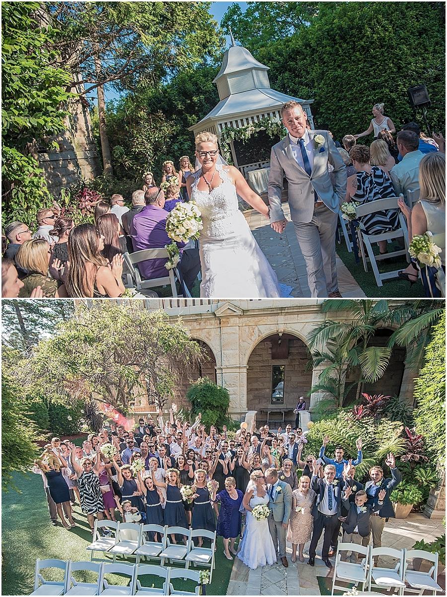 20-curzon-hall-wedding-photos