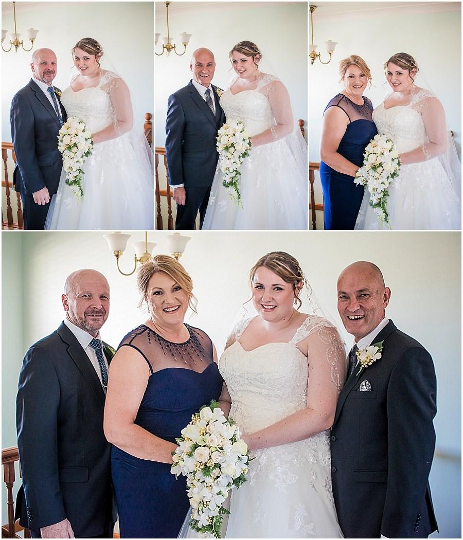 20-royal-automobile-club-wedding-photos