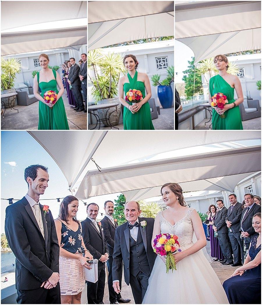 21-bathers-pavilion-wedding-photographer