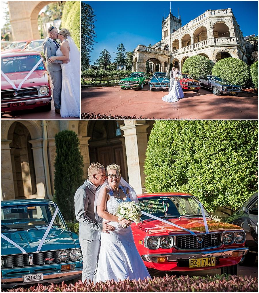 21-curzon-hall-wedding-photos