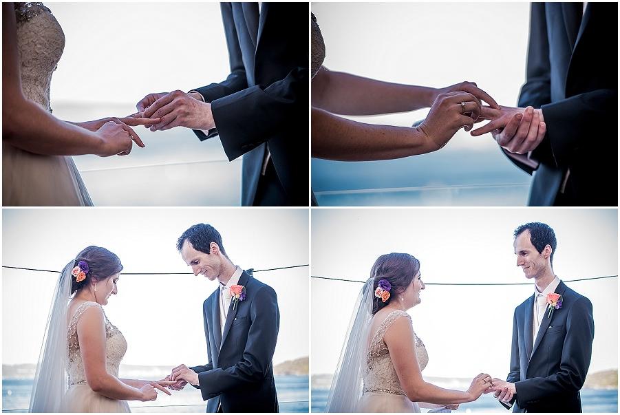 23-bathers-pavilion-wedding-photographer