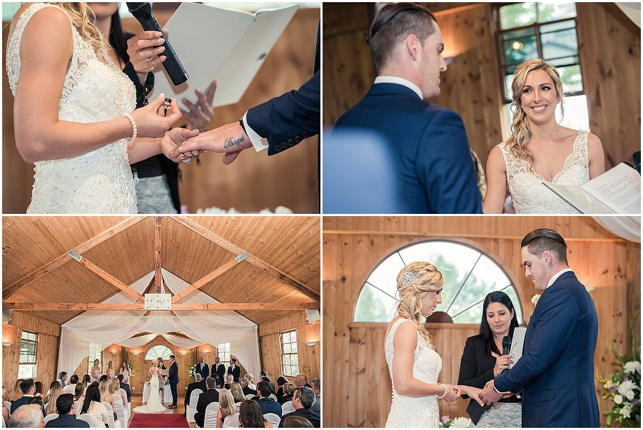 23-sebel-hawkesbury-wedding-photos